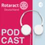 Motto: Helfen Lernen Feiern Podcast Download