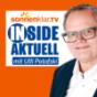 sonnenklar.TV Inside Podcast Download