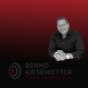 Podcast Download - Folge #12 Warum Knigge so wichtig für die Gesellschaft ist mit Janine Katharina Pötsch online hören