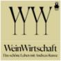 #WeinWirtschaft Podcast Download