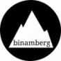 binamberg Podcast Download