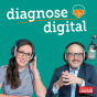 diagnose digital Podcast Download