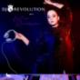 DJ REVOLUTION Podcast Download