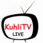 kuhlitv Podcast Download