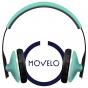 movelo Podcast - Neuigkeiten aus der Welt der Elektromobilität Podcast Download