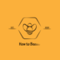 HowToBee Podcast Download