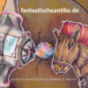fantastischeantike Podcast Download