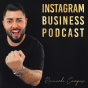Podcast : Instagram Business Podcast