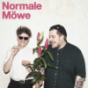 Podcast : NORMALE MÖWE