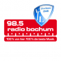 Vfl-Podcast von 98.5 Radio Bochum Podcast Download