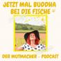 Podcast Download - Folge Episode 15: Komm in Deine Life-Life-Balance - Interview mit Holistic Coach Steffi Dächsel online hören