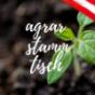 Agrar Stammtisch Podcast Download