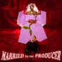 Married to the Producer Podcast Download