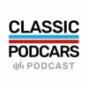 ClassicPodCars - das Oldtimer Magazin Podcast Download
