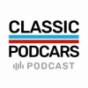 ClassicPodCars - das Oldtimer Magazin Podcast Download