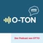 Podcast Download - Folge O-TON #49: Jingle Bells im Intranet? online hören