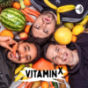 Podcast Download - Folge #75 Überdosis Vitamin D & Diabetes-Heilung! online hören