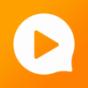 Podcast Download - Folge Connected online hören