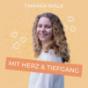 Podcast Download - Folge 031 - Von wütenden Frauen und extremen Veganern online hören