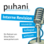 Interne Revision – souverän, kollegial und wirksam Podcast Download