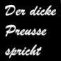 Der dicke Preusse spricht Podcast Download