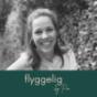 flygge - gelassen durch die Pubertät Podcast Download