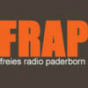 Freies Radio Paderborn Podcast Download