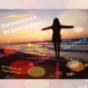 Podcast : Herzenswarme Gedankenreisen - Lächeln, Nachdenken, Träumen, Verändern, Lieben