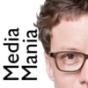 MediaMania Podcast Download