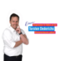 #heimatverbesserer Podcast Download