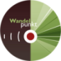 Wandelpunkt Podcast Download