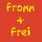 Fromm+Frei Podcast Download