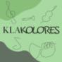 Klakolores Podcast Download
