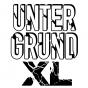 UNTERGRUND XL: Auf Sendung! Podcast Download
