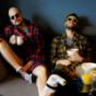 Podcast Download - Folge #15 - Druck auf den Eiern online hören