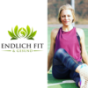 Stay Fit & Healthy - Der Podcast für Fitness und Gesundheit