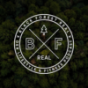 Podcast : BlackForestReal - DER Lifestyle und Fitnesspodcast -