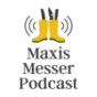 Maxis MesserPodcast Podcast Download