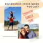 Beziehungs-Investoren Podcast: Finanzen. Familie. Liebe Download
