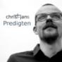 christ-jans Predigten Podcast herunterladen