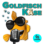 Goldfischkäse - Der Podcast Download