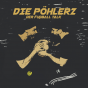Die Pöhlerz Podcast Download