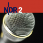 NDR 2 - Der Startalk zum Film der Woche Podcast Download