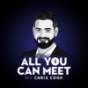 All You Can Meet Podcast Download