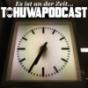 Podcast Download - Folge Jo, Mai! (AZ-Datum: 2.5.2021) online hören