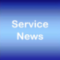 ServiceNews Podcast Download