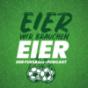 Podcast Download - Folge 98 Nur Horst Hrubesch kann das Wunder HSV schaffen online hören