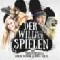Der will nicht nur spielen -  der Hundepodcast mit Sarah Nowak und Mike Kleiß