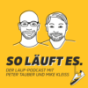So läuft es - Der Laufpodcast mit Peter Tauber & Mike Kleiß Podcast Download