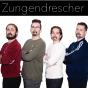 Zungendrescher Podcast Download